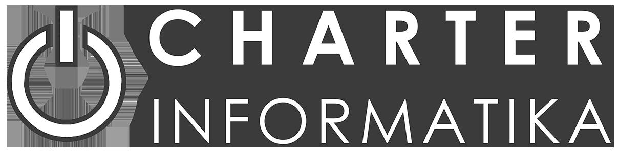 Charter Informatika